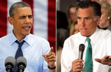 Tko će biti novi američki predsjednik?