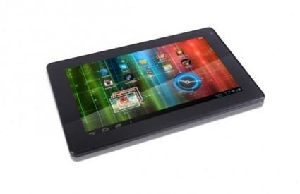 Prestigio MultiPad zadovoljit će sve vaše potrebe