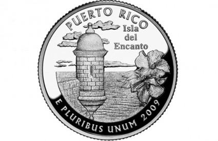 Portoriko želi i formalno biti dio SAD
