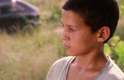 Nagrađivani mađarski film u našim kinima
