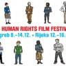 Jubilarno deseto izdanje Human Rights Film Festivala