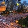 Stotine tisuća Argentinaca prosvjeduje protiv predsjednice