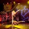 Odgođen nastup cirkusa Mother Africa u Zagrebu