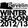 Bogata zimska sezona u dubrovačkom Culture Clubu Revelin