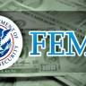 FEMA suzbija glasine o Sandy