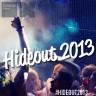 Hideout Festival rasprodan u Britaniji čak šest mjeseci prije početka