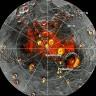 Merkur danas prelazi preko Sunca