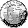 Portorikanci se odlučili za pripajanje SAD