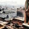Kip Majke Božje jedini netaknut u razaranju superoluje Sandy