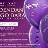 Proslava 6. rođendana Vertigo bara u subotu