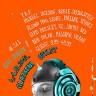 Zimski glazbeni outlet - 4. do 6.12. u kinu Europa