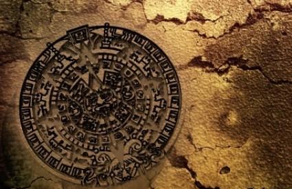 Majanski kalendar uzbudio je duhove cijelog svijeta