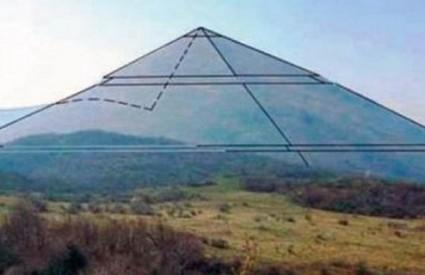 Rtanj - planina spasa?