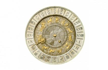 Najbolji pokloni za znakove zodijaka