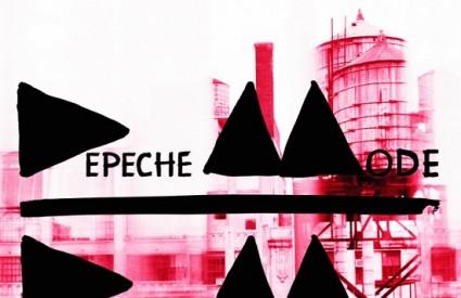 Delta Machine je najprodavaniji album u Hrvatskoj