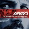 Ben Affleck i Argo trijumfirali na nagradama Udruženja filmskih kritičara