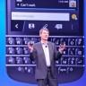 RIM postao BlackBerry i predstavio nove BB10 telefone