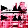 Depeche Mode imaju najprodavaniji album u Hrvatskoj