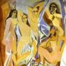 Picassova izložba dolazi u Zagreb u veljači!