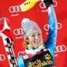 Mikaela Shiffrin olimpijska pobjednica u slalomu