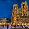 Desničar se ubio u katedrali Notre Dame