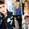 Pet najbogatijih teen zvijezda 2012.
