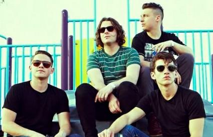Arctic Monkeys prvi put u Zagrebu