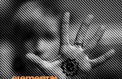 Elemental se oprašta od albuma Vertigo