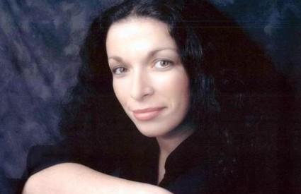Lela Kaplowitz