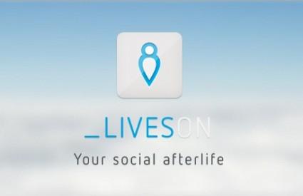 Vaš zagrobni život na društvenim mrežama?!