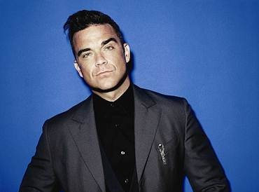 Robbie Williams u Zagrebu
