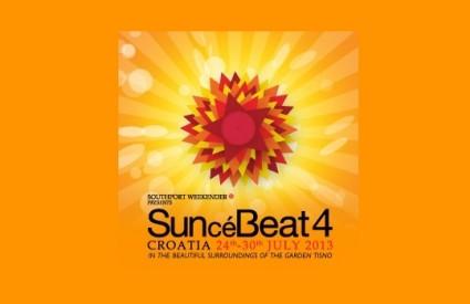 SunceBeat 4 obećava uobičajeno sjajnu zabavu