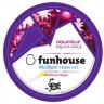 Aquarius Funhouse Kič party 9. veljače