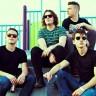 Arctic Monkeys stižu na INmusic