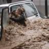 Klimatske promjene krivci za poplave