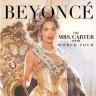 Koncert Beyonce rasprodan do zadnje ulaznice