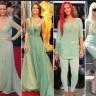 Sedam boja koje će se nositi ove godine