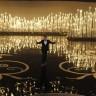 Argo najbolji film, Jennifer Lawrence i Daniel Day-Lewis glumci