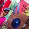 Domaći bendovi proširuju lineup INmusic festivala