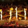 Iron Maiden stižu u Zagreb 31. srpnja