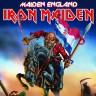 Ulaznice za Robbie Williamsa i Iron Maiden idu kao alva