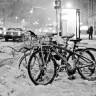5 glavnih problema koje donose hladnoće
