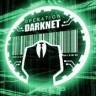 Darknet: Mreža u sjenci