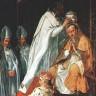 U povijesti je abdicirao tek jedan papa do sada - Celestin V.