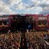 Sziget Festival najavljuje 16 novih imena
