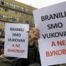 Ćirilica se vraća pred Ustavni sud, ali i tijela EU-a
