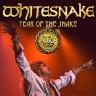 Whitesnake potvrđuje svoju popularnost