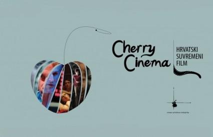 Besplatni hrvatski filmovi u Cherry Cinema