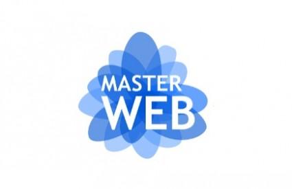 MasterWeb nagrada za najbolji turistički projekt