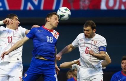 Olić je dodao za prvi i postigao drugi gol